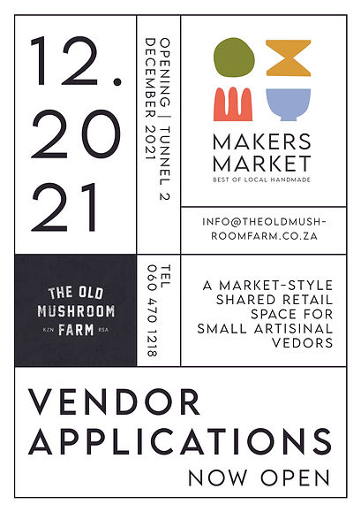 Makers Market Poster A3-LARGE.jpg