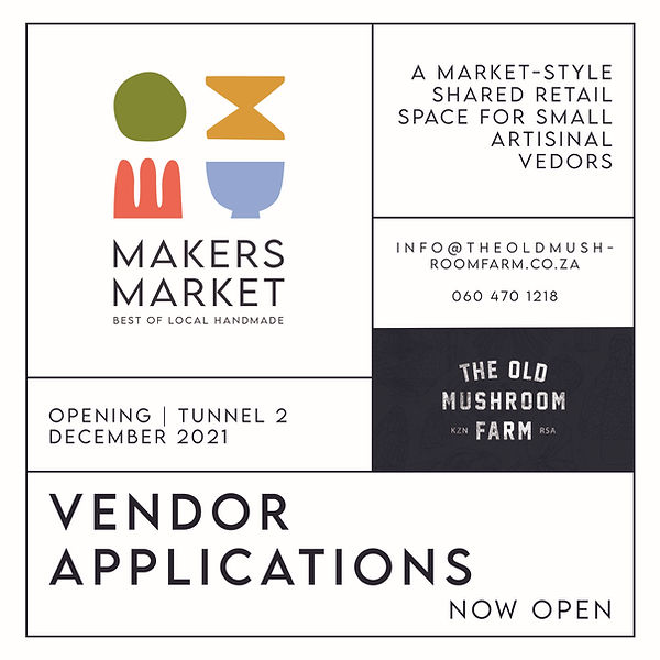 Makers Market Poster Square-SMALL.jpg