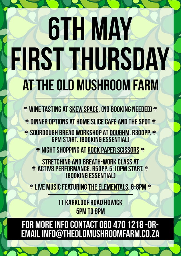 Old Mushroom Farm Activities 060521 (1).
