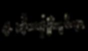 AGAFH-Logo2.png