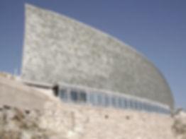 Domus museum_edited.jpg