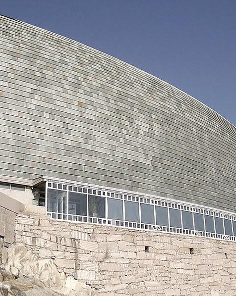 Domus museum