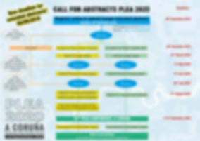 Call for abstracts diagramV3LOW.jpg