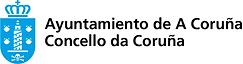 marcaInstitucional2020.png