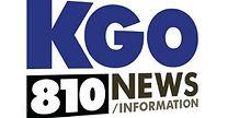 KGO-810newsb.jpg