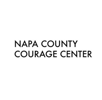 napacountycouragecenter.jpg
