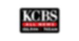 KCBSAM_1200x630_FB_OG.png