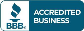 accredited business bbb logo.jpg