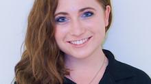 Juli Hanson - #MYNSMHSTORY