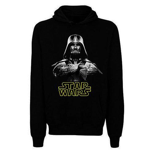 Moletom Unissex Star Wars