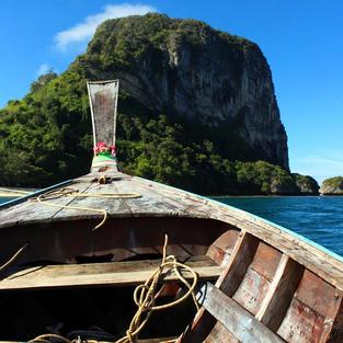 thai island.jpg