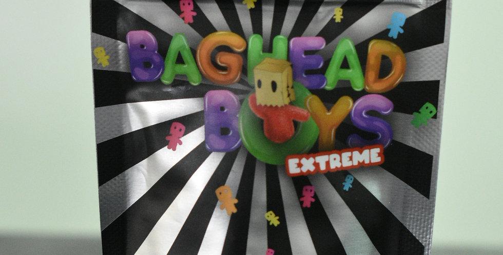 Bag Head Boys Extreme
