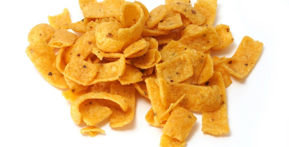 Chili Cheese Chips