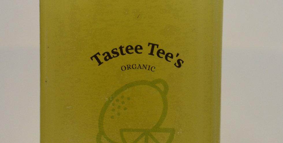 Tastee Tee's Lemonade