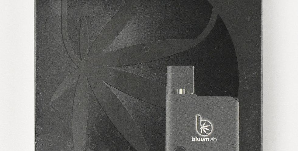 Bluum Lab CBD B2 Squared Pod System