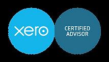 xero-certified-advisor-badge-RGB.png