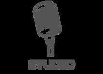 microfono SCRITTE.png