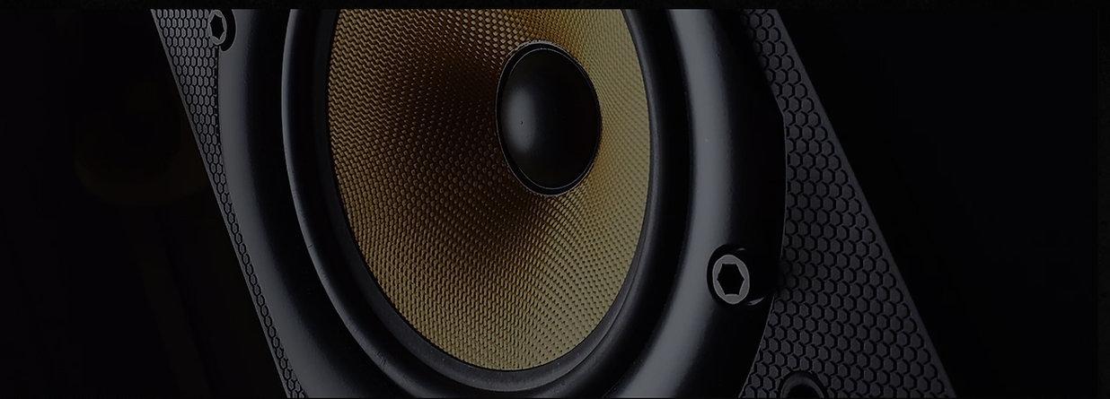 sfondo audio.jpg