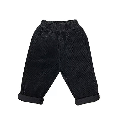 Nigel Corduroy Trousers