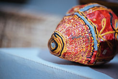 Odisha Crafts Museum_Kala Bhoomi_Painting_70.jpg