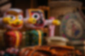 OdishaCraftsMuseum_KalaBhoomi_E32.jpg