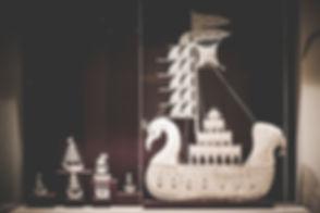 Odisha Crafts Museum_Kala Bhoomi_Silver Filigree Craft_1.jpg