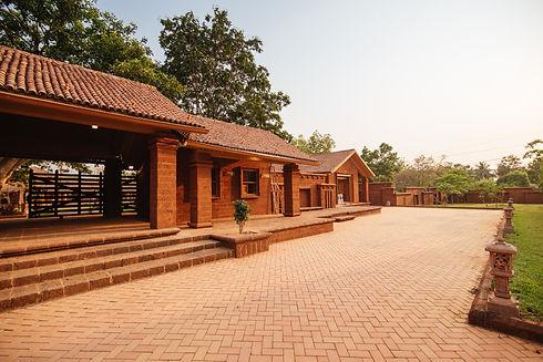 OdishaCraftsMuseum_KalaBhoomi_E1.jpg