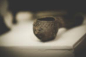 Odisha Crafts Museum_Kala Bhoomi_Dokra Craft_75.jpg