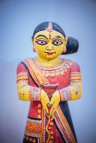 Odisha Crafts Museum_Kala Bhoomi_Painting_26.jpg
