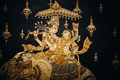 Odisha Crafts Museum_Kala Bhoomi_Handicraft3.jpg