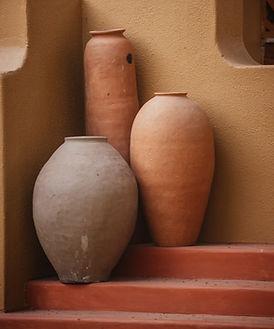 Odisha Crafts Museum_Campus Exterior24.j