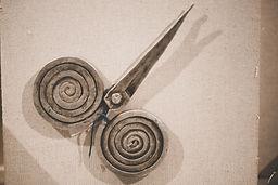 Odisha Crafts Museum_Kala Bhoomi_Dokra C
