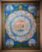 Odisha Crafts Museum_Kala Bhoomi_Pattachitra Art_17.jpg
