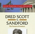dred scott.png