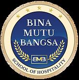 bmb-logo-3.png