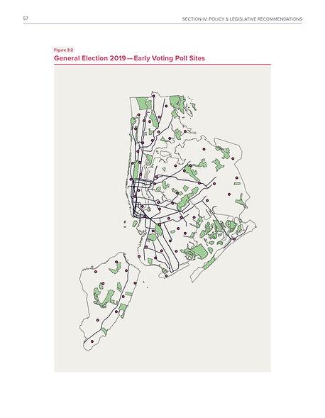 2019-2020_Voter_Analysis_Report_57.jpg