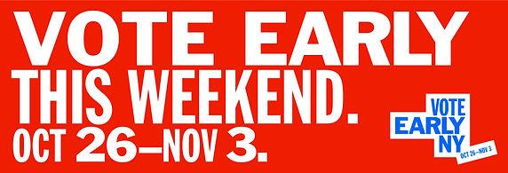 Vote this weekend_RED.jpg