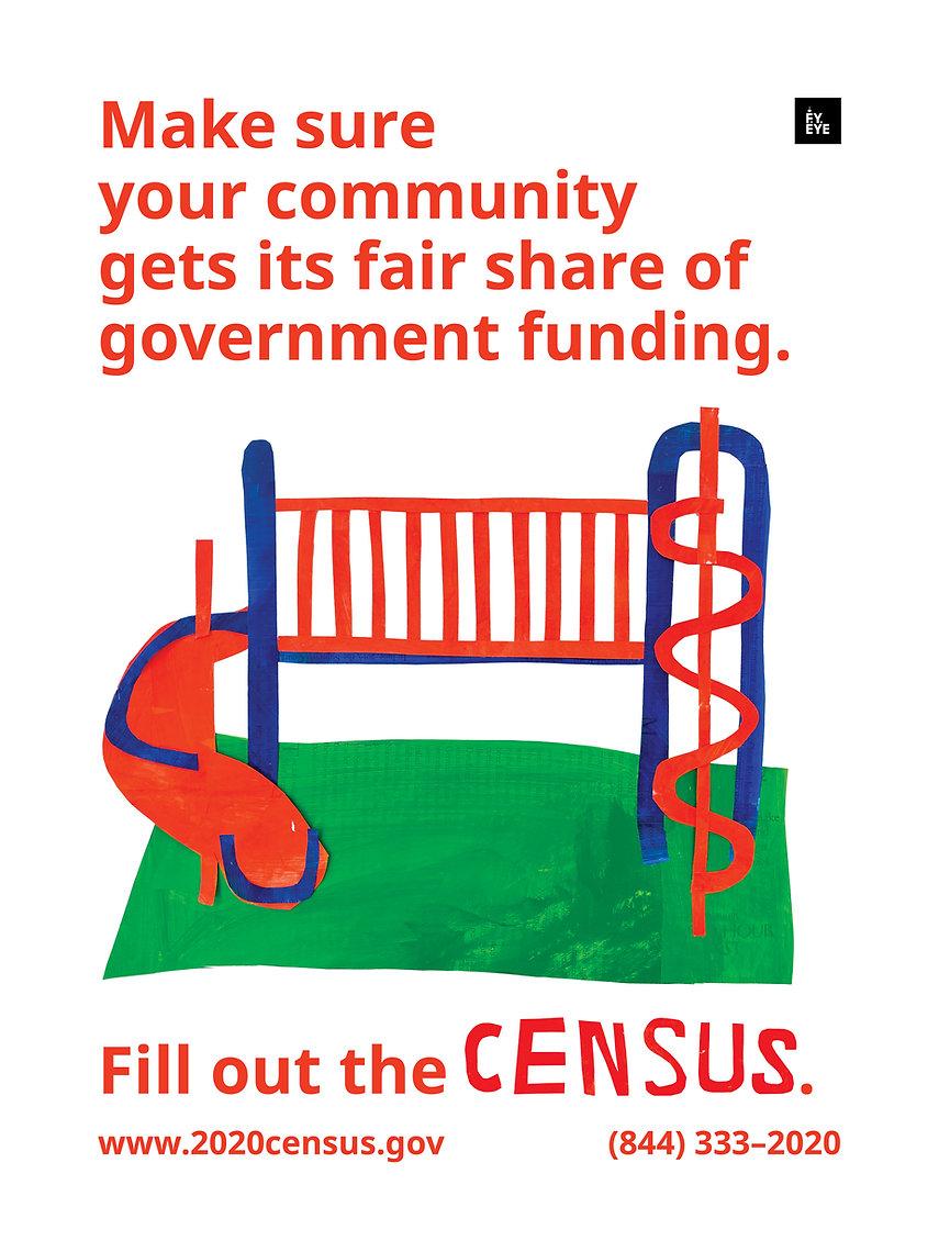 EWerowinski_Census Poster.jpg