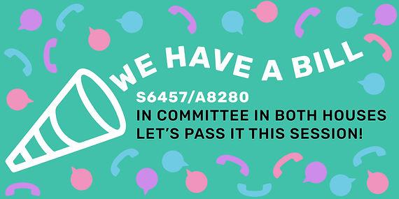 LNYV_June2019_Social_we have a bill.jpg