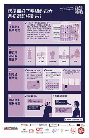 MinKwon_F_Chinese.jpg