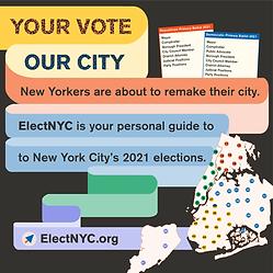 21_0406_ElectNYC_Piece de Resistance_IG_