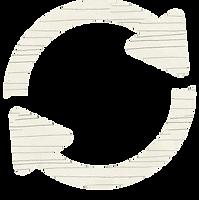 GI icon .png