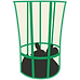 ElectNYC_Icons_SMALL_Clean streets & infrastructure -.png