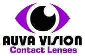 logo auva vision 2017.jpg