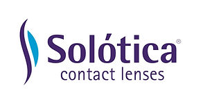 Logo-Solotica.jpg