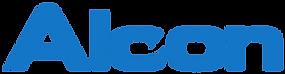 Logo Alcon.png
