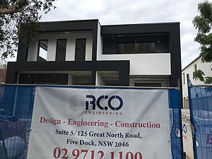 #architecture #engineering #construction