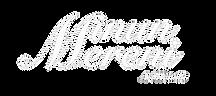 Minun-Mereni-logo-nimellä valk.png