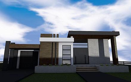 #sydneyarchitecture #australiaarchitectu