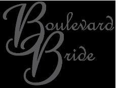 Boulevard Bride.png